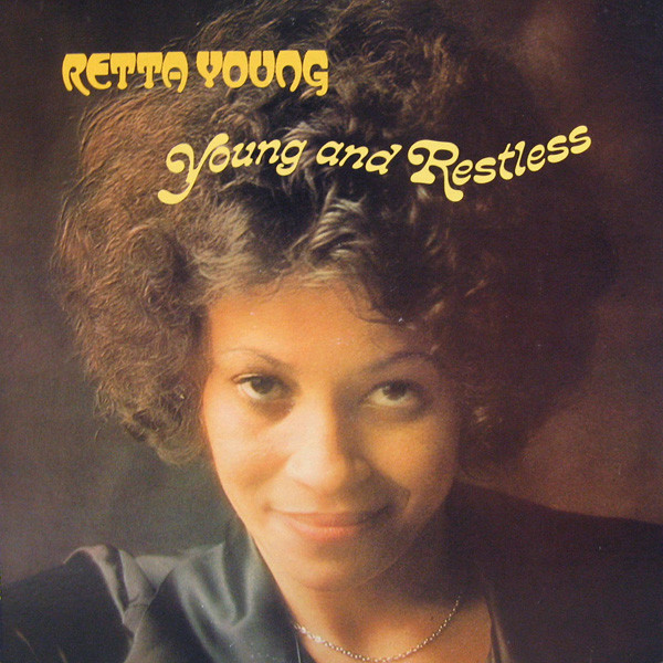 retta-young-young-and-restless-lp-expansion-cover