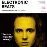 electronic-beats-electronic-beats-magazine-no-38-electronic-beats-cover