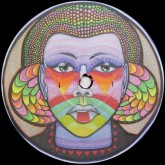 nathan-barato-feat-room-everytime-i-see-you-nicole-hot-creations-cover