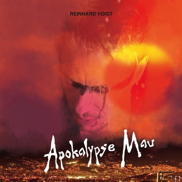 reinhard-voigt-apokalypse-mau-kompakt-cover