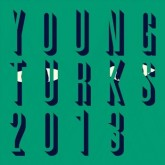 various-artists-young-turks-2013-sampler-cd-young-turks-cover