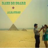 raze-de-soare-albatros-future-nuggets-cover