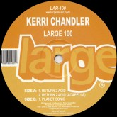 kerri-chandler-return-2-acid-large-records-cover