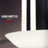 wax-poetic-feat-otto-brasil-motor-city-drum-ensemble-nublu-records-cover