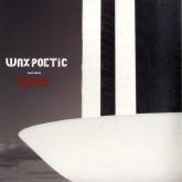 wax-poetic-feat-otto-brasil-motor-city-drum-ensemble-nublu-records-cover