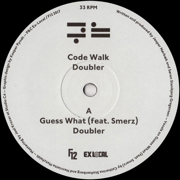 code-walk-doubler-ex-local-cover