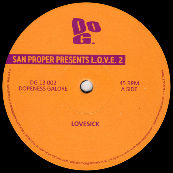 san-proper-san-proper-presents-lov-dopeness-galore-cover