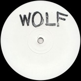 frits-wentink-rarely-pure-never-simple-club-wolf-music-cover