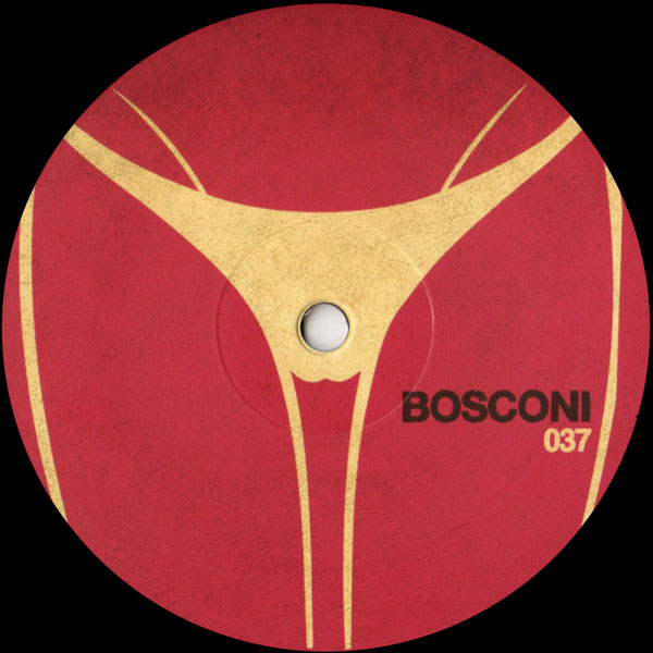 bosconi-sound-system-back-to-front-bosconi-cover