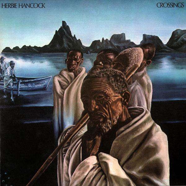 herbie-hancock-crossings-lp-speakers-corner-records-cover