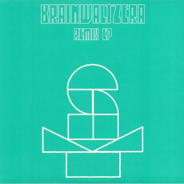 brainwaltzera-remix-ep-luke-vibert-eva-film-recordings-cover