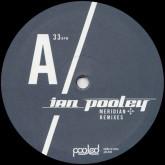 ian-pooley-meridian-remixes-bicep-oskar-pooled-music-cover