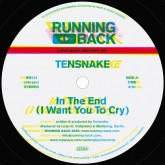 tensnake-in-the-end-i-want-you-to-c-running-back-cover