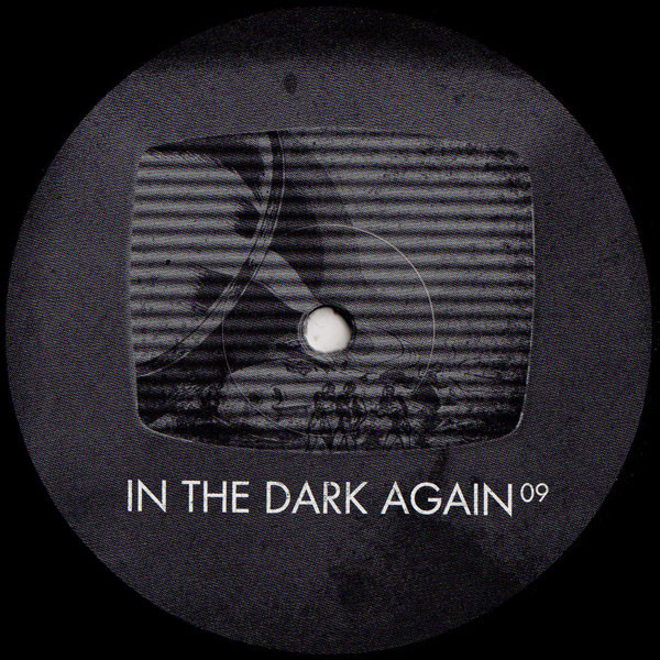 textasy-various-artists-in-the-dark-again-09-in-the-dark-again-cover
