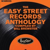 various-artists-easy-street-records-anthology-lp-harmless-cover