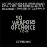 various-artists-50-weapons-of-choice-10-19-50-weapons-cover