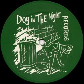 rb-luv-4-all-dog-in-the-night-cover