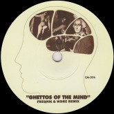 freqnik-wdre-ghettos-of-the-mind-remix-white-label-cover