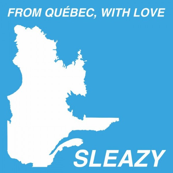 sleazy-aka-marie-davidson-ging-from-quebec-with-love-tag-out-cover