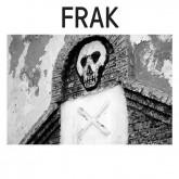 frak-primitive-drums-lux-records-cover