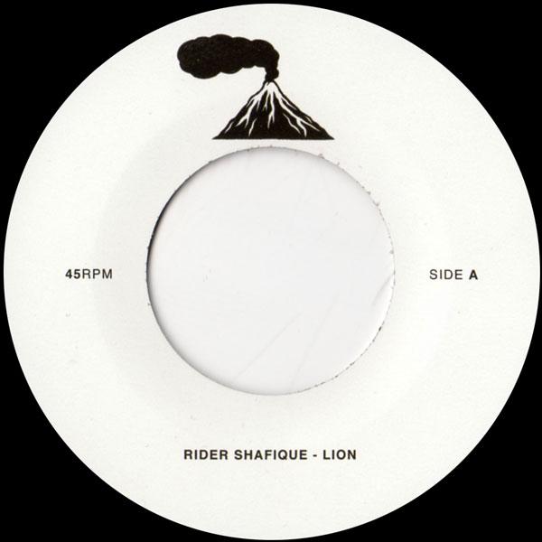 rider-shafique-lion-lava-lava-cover