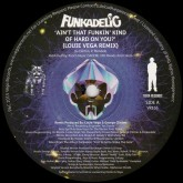 funkadelic-feat-louie-vega-aint-that-funkin-kind-of-hard-vega-records-cover
