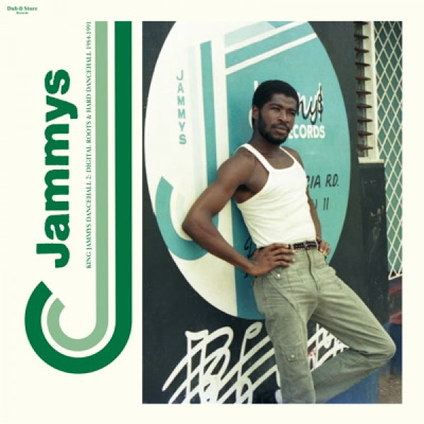 king-jammy-various-arti-king-jammys-dancehall-1984-1991-dub-store-records-cover