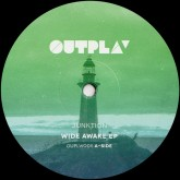 junktion-wide-awake-ep-outplay-cover