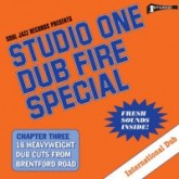 various-artists-studio-one-dub-fire-special-soul-jazz-cover