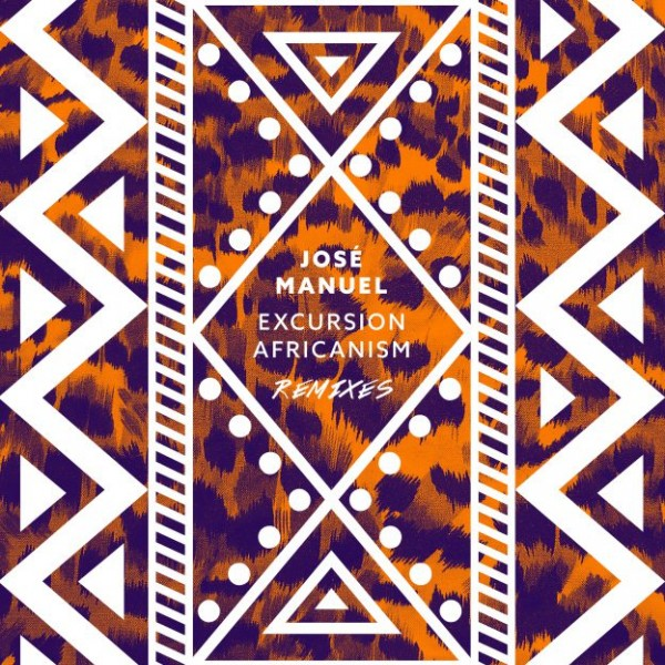 jose-manuel-excursion-africanism-remixes-music-for-dreams-cover