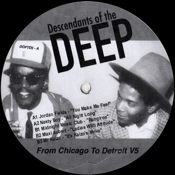 jordan-fields-various-arti-from-chicago-to-detroit-v5-descendants-of-the-deep-cover