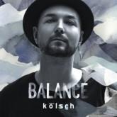 kolsch-balance-presents-kolsch-cd-balance-cover