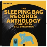 various-artists-the-sleeping-bag-records-antholo-harmless-cover