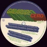 galarude-cero-tuff-city-kids-prins-internasjonal-cover