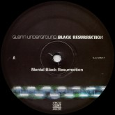 glenn-underground-mental-black-resurrection-soul-strictly-jaz-unit-muzic-cover