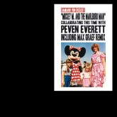 damiano-von-erckert-mickey-m-and-the-marlboro-man-ava-cover