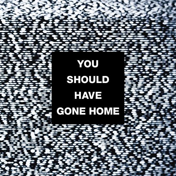 radio-slave-grindhouse-redux-pt-2-slam-rekids-cover