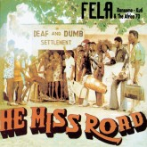 fela-kuti-afrika-70-he-miss-road-lp-knitting-factory-records-cover