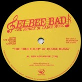 elbee-bad-the-true-story-of-house-mu-rush-hour-cover