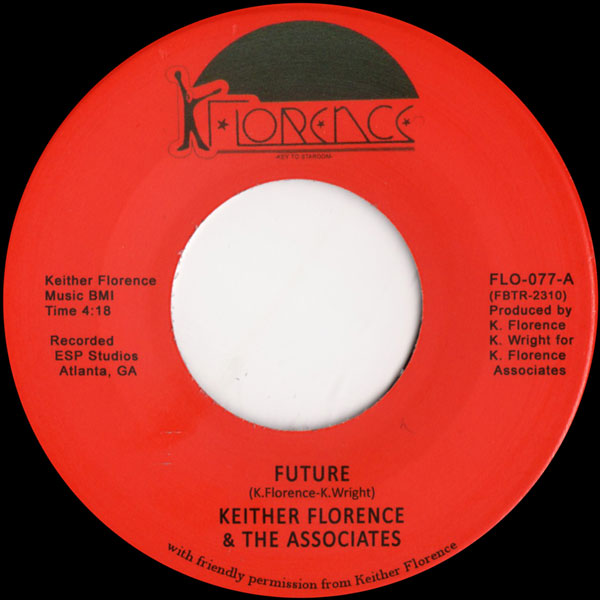 keither-florence-the-associa-free-future-backatcha-records-cover