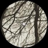 heisenberg-vladislav-delay-ripatti-02-ripatti-cover