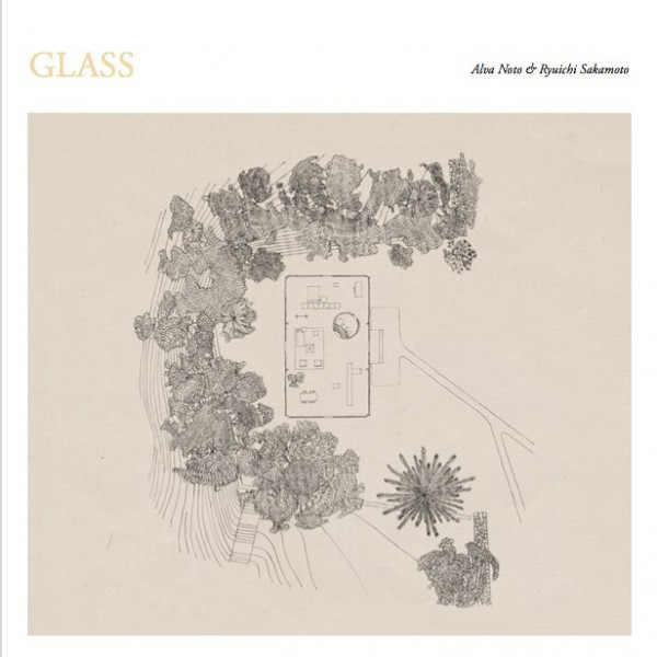 alva-noto-ryuichi-sakam-glass-cd-noton-cover
