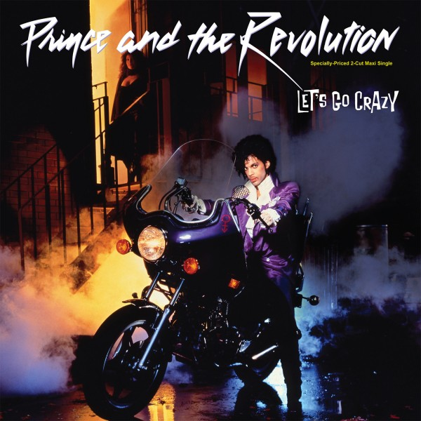 prince-and-the-revolution-lets-go-crazy-warner-bros-cover