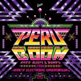 various-artists-peru-boom-bass-bleeps-and-tigers-milk-cover