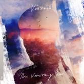 vincenzo-the-vanishing-years-cd-anjuna-deep-cover