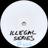 sergej-nicolaj-esc-soundw-compatible-ep-illegal-series-illegal-series-cover
