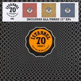 baris-k-istanbul-70-limited-edition-3-nublu-records-cover