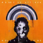 massive-attack-heligoland-cd-virgin-records-cover