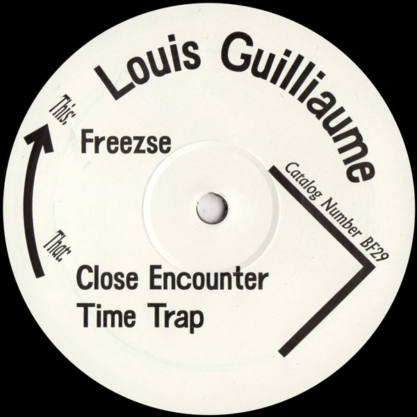 louis-guilliaume-born-free-29-born-free-cover