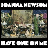 joanna-newsom-have-one-on-me-lp-drag-city-cover